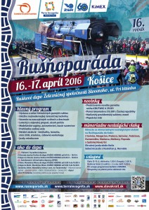 Program_Rusnoparada2016-1