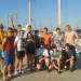 martin-summer-school-marine-technology-instrumentation