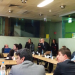 horizon-2020-information-and-networking-day